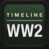 Timeline World War 2 with Robert MacNeil