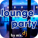Lounge Party HD by mix.dj