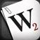 Schreiben (Write) 2 - Die beste Notizen-Screiber App mit Dropbox-Synchronisierung, AirPrint und Retina Display (AppStore Link)