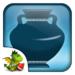 Atlantis Quest HD (Premium)