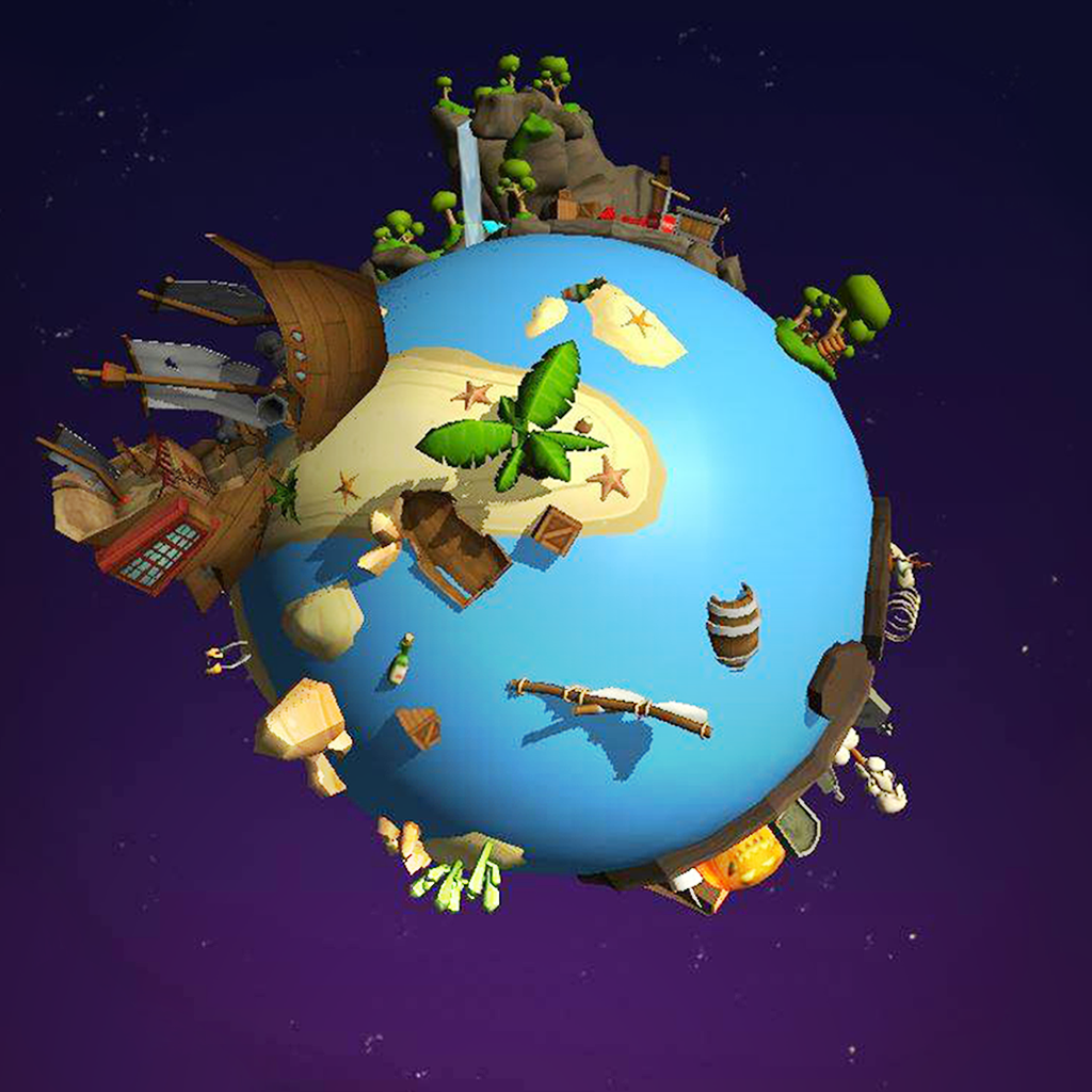 Pinball Planet Pro