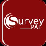 SurveyPal