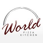 World Pizza Kitchen